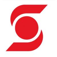 Scotiabank: Móvil en vivo