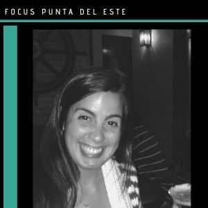 Lic. Leticia Silva: Liderazgo y negociación