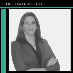 Claudia Huelmo: Marketing digital
