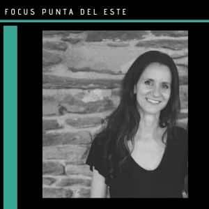 Ps. Gabriela Pascale: Todos podemos ser líderes?