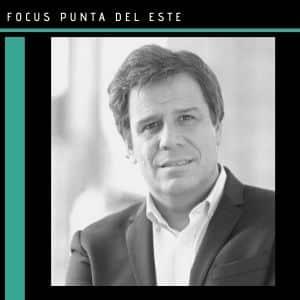 Dr. Facundo Manes: La Ciencia del Bienestar.