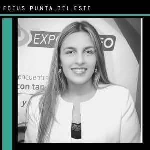 Leticia Viva: Potencia tu Instagram