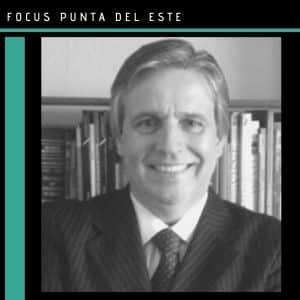Ferdinando Cuturi: Reconocimiento a las mejores prácticas que contribuyen a los ODS.