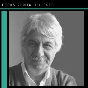 Ps. Carlos Sica: Primeros auxilios psicológicos