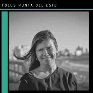 Ps. Pilar Sordo: Educar para sentir