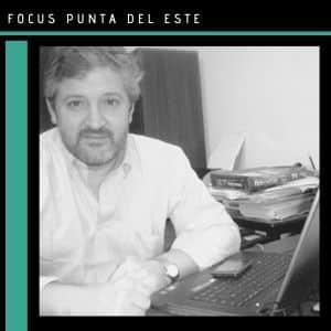 Lic. Julio Rius: Habilidades blandas