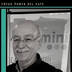 Dr. Ney Castillo: Todos los avances que conseguimos con la Fundación, significan vidas.