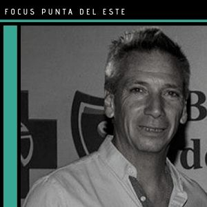 Dr. Pablo Fernández: BCBSU presente en Inspiring Summit