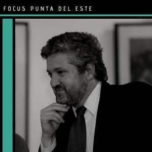 Julio Rius: El conocimiento como motor de desarrollo