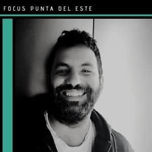Leonardo Maiche  Turismo & Plataformas digitales : airbnb