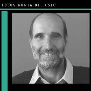 Mag. Gerardo Mendive: Perdidos y orientados en este laberinto del mundo actual.