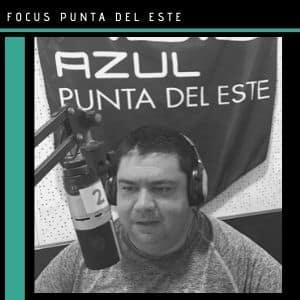 Cr. Luis Varela: Cambiando el chip, hacia un Punta del Este más innovador.