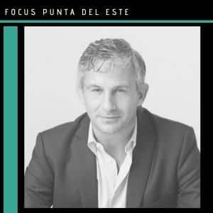 Arq. Martín Gómez Platero: Ponemos el foco en las características trascendentes del proyecto.