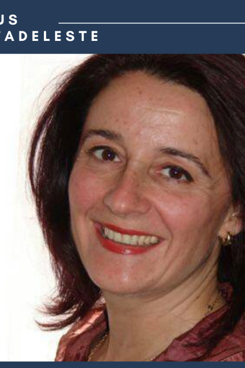 Cra. Cecilia Tonelli: Hacia dónde va tu empresa?