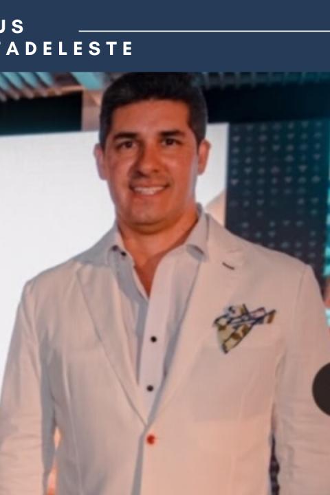 Javier Azcurra: Un equipo que trabaja con pasión