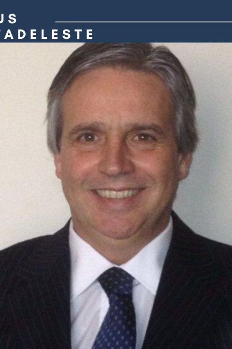 Dr. Ferdinando Cuturi: Feria de Proyectos – DERES