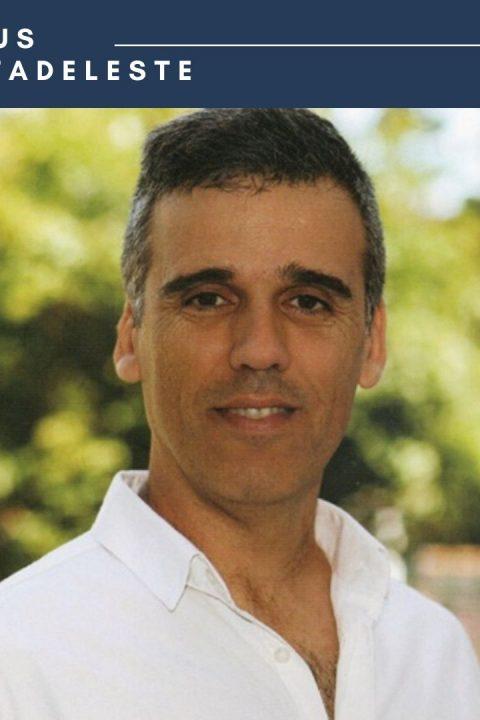 """Dr. Adrián Azpiroz – """"Los murciélagos no tienen la culpa"""""""