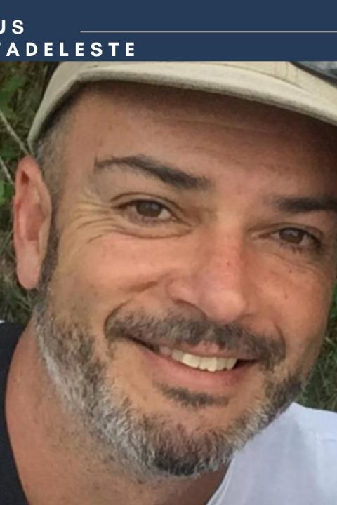 Javier Lyonnet, periodista y editor especializado en viajes y turismo: Cómo harán los destinos latinoamericanos para sobrevivir al desafiante escenario pos coronavirus?