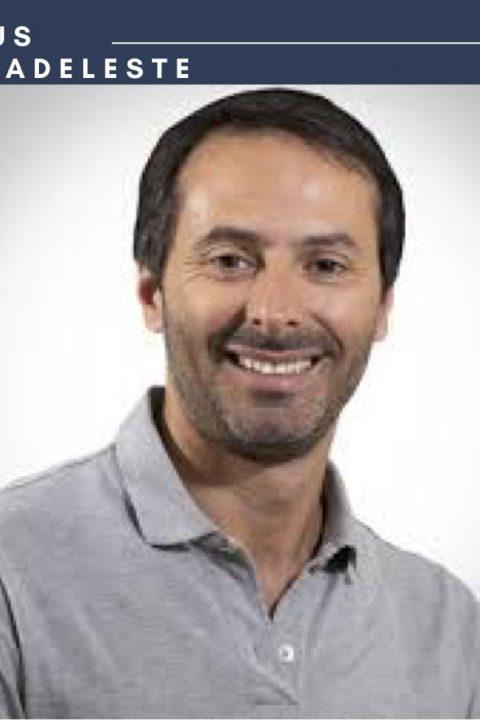 Andrés Rapetti #Candidatos: Escuchar y Dialogar.