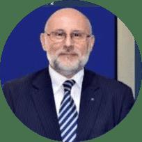 Cr. Juan Martínez Escrich – CAMTUR: Nos interesa un turismo responsable, fuimos los primeros en decir #QuedateEnCasa. Hoy necesitamos un fondo para la recuperación del sector, y exoneraciones. Estamos ante una situación de supervivencia.