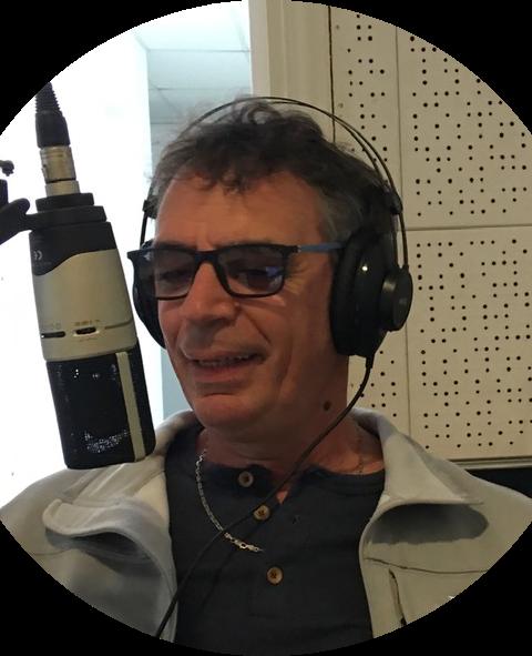 Elegir Punta: Julio Nespeca es un empresario y desarrollador cordobés que eligió José Ignacio para radicarse junto a su familia y desde allí desembarcar en Uruguay con BME, una empresa innovadora en el rubro de construcción no tradicional.