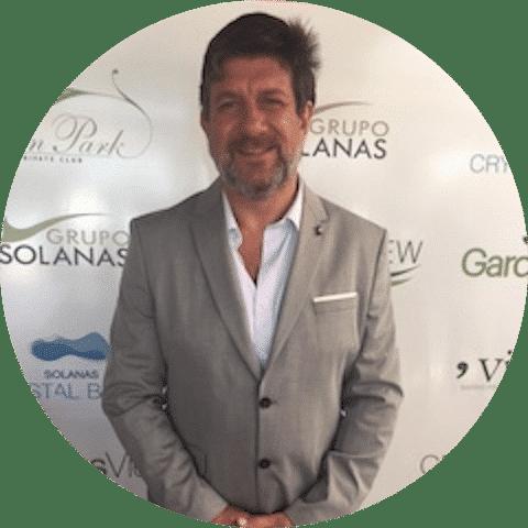Dr. Ignacio Curbelo, Director General del MINTUR: Continuamos trabajando para encontrar mecanismos que favorezcan el turismo interno. La tarjeta de crédito BROU Recompensa incluye beneficios de un 30% de descuento en restaurantes y hoteles, 10% en supermercados, 10% en farmacias y 5% en combustibles.