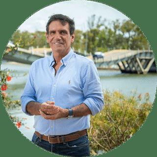 Martín Laventure, Director de Turismo electo para Maldonado: La gente elige Maldonado para venir a pasarla bien, y  vamos a garantizar que así sea. Exigiremos responsabilidad y ofreceremos garantías.