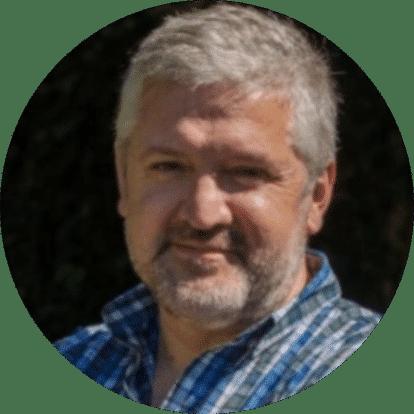 Julio Rius. Politécnico de Punta del Este: Realizamos un raconto de los once podcast del ciclo 2020 en Focus.