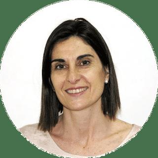 Diputada Alexandra Inzaurralde: Proyecto de Ley sobre Producción Orgánica