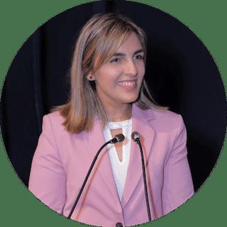 Leticia Viva: Técnicas avanzadas de Marketing en Instagram. Workshop