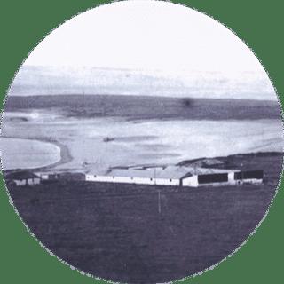 Punta del Este #114 años: La visión de Don Rizzo y el comienzo del turismo en el balneario.