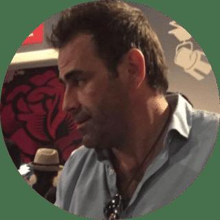 Nicolás Aznarez: Se concreta un sueño; llega a Uruguay la New York Film Academy a través de su curso de Producción de Cine y T.V