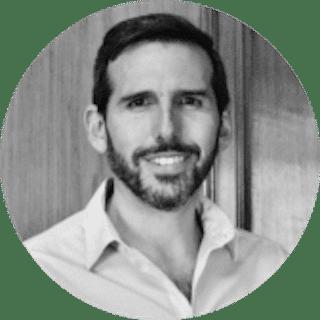 """Álvaro Pérez, Xn Partners: """"Las historias, hacen la historia""""…"""