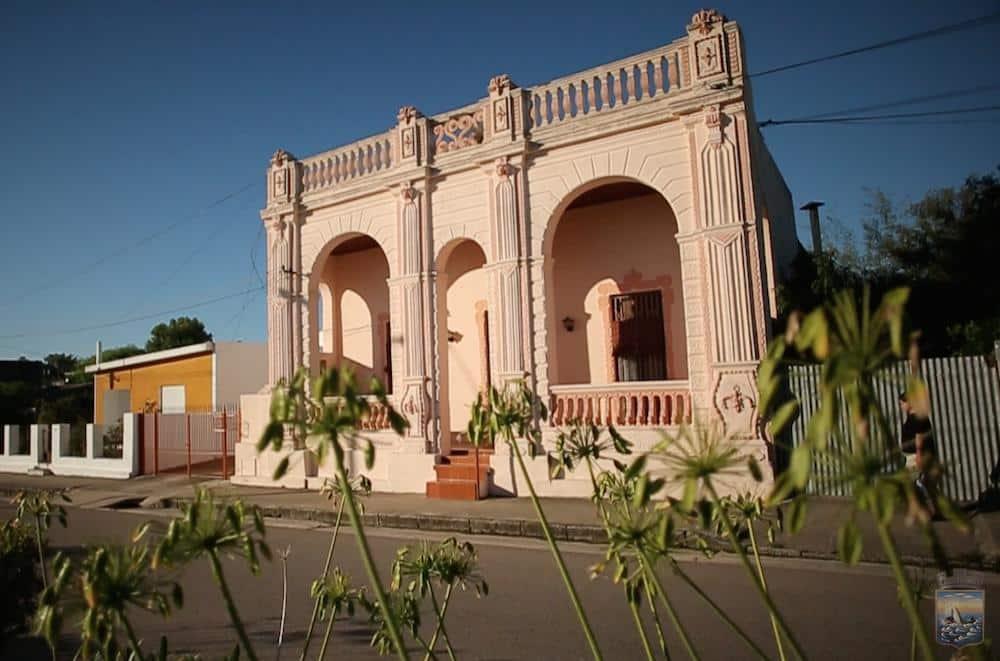 Aiguá representará a Uruguay en competencia internacional de turismo
