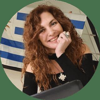 Patricia Chabot: Una nueva edición de Piria Alive en el Castillo de Piria coronada por el premio Live Brasil.
